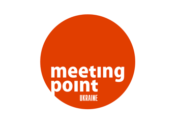 Логотип компании <url>Meeting Point Ukraine</url>